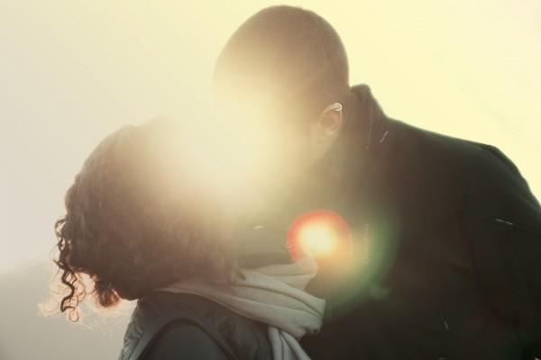 1ste Liebe