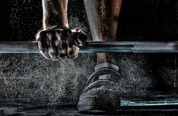 The Gym Diary